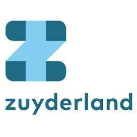 Logo Zuyderland.jpeg
