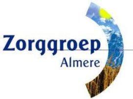 Zorggroep Almere kiest voor MijnGezondheid.net
