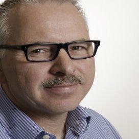 'Klanttevredenheidscijfer zegt niks over gastvrijheid'