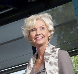 Noorderboog en AAFM vieren eerste jaar outsourcing