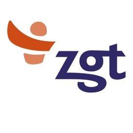 ZGT.logo.jpg
