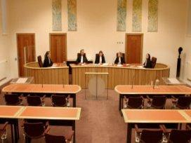 Per Saldo dreigt met rechter vanwege bevriezen pgb