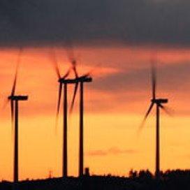 Blijf energiekosten de baas