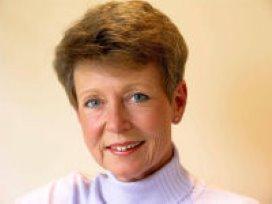 Erna Baars bestuursvoorzitter van het Waterlandziekenhuis