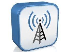 Ruckus Smart Wi-Fi steeds meer gebruikt in zorgsector