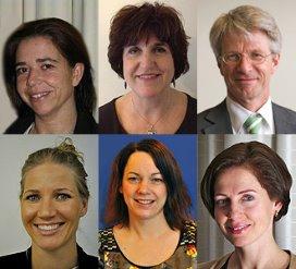 Genomineerden Zorgmanager van het Jaar 2012 zijn bekend