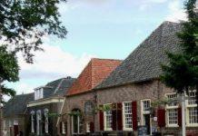 Bronckhorst.jpg
