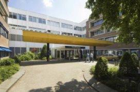 NZa 'overvalt' het St. Antonius Ziekenhuis