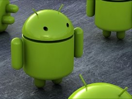 Android beste systeem voor medische applicaties