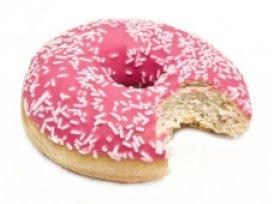 Gelderse Vallei lanceert voedingsmodule in persoonlijk gezondheidsdossier