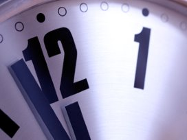 Zorgpersoneel positief tegenover 12-uursdiensten