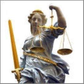 Rechter zet streep door budgetkorting