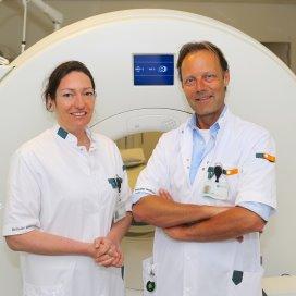 Nieuw hartonderzoek in Meander Medisch Centrum