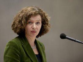 Schippers: Financiering door emissie obligaties geen probleem