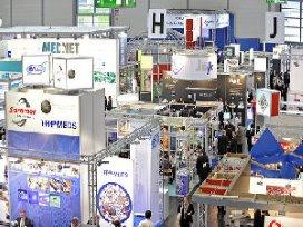 Medische sector redding van technologiemarkt