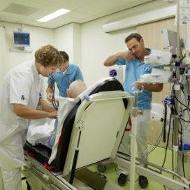 Sterfte daalt in deel ziekenhuizen met 34 procent