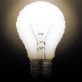 OK's Elkerliek Ziekenhuis dicht na lamp-incident