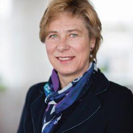Mieke Ockhuizen