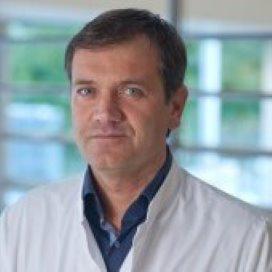'Ziekenhuizen zijn niet zonder meer vergelijkbaar'