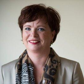 Annette Imhof.jpg
