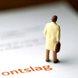 250 ontslagen bij Zorgpartners Midden-Holland