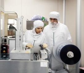 HealthTech-iStock-400.jpg