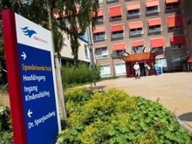 Isala klinieken vernieuwt communicatienetwerk