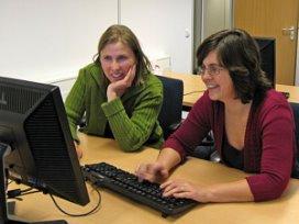 Huisartsen introduceren e-learning ADEPD