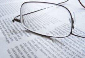 'Onafhankelijke claimbeoordeling onhaalbaar'