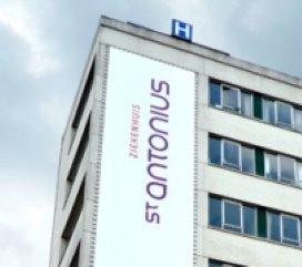 St. Antonius Ziekenhuis verkoopt locatie