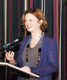 Marianne Acampo van Martini naar RodeKruis Ziekenhuis