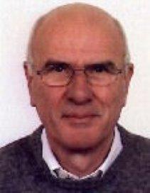 Arnout Wijs voorzitter raad van toezicht IJsselmeerziekenhuizen