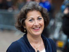 Buitenlandse thuiszorgaanbieder welkom op Nederlandse markt