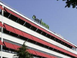 Brabant niet garant voor nieuwbouw ziekenhuis