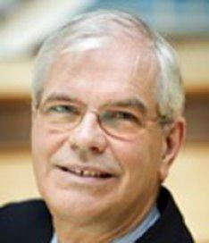 Elmer Mulder nieuwe voorzitter toezicht Vilans
