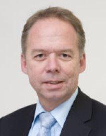 Jan Helmond nieuw directielid bij FWG