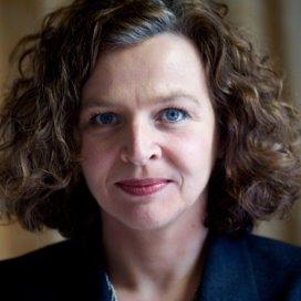 VWS: Curatieve zorg mag ook 'regelarm werken'