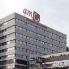 AMC gaat 10 miljoen bezuinigen
