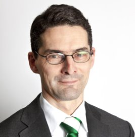 Gabriël Zwart benoemd tot bestuurslid Philadelphia