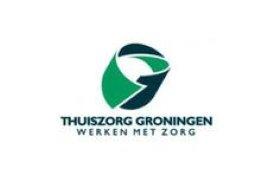TSN reorganiseert Thuiszorg Groningen