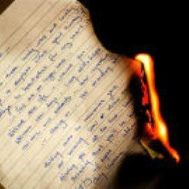 ActiZ stuurt brandbrief aan zorgkantoren