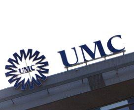 UMCU stuurt zwaargewonde in onderbroek naar huis