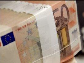 GGZ Nederland komt niet aan een miljard overschrijding