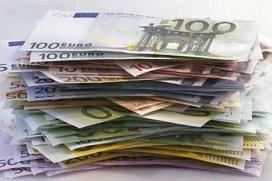 'Dermatologen Catharina claimen 3 miljoen euro'