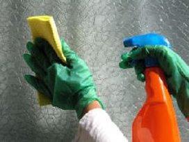 Amstelring/OsiraGroep neemt huishoudelijke hulpen TSN over