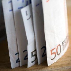 Gebrek aan financiering nekt grootste hulpsite