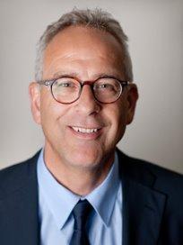 Adriaan Jansen nieuwe voorzitter van GGZ Friesland