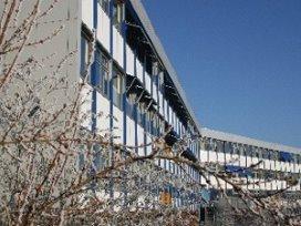 Refaja Ziekenhuis kampt met Norovirus