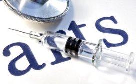 Artsen beklagen zich over Landelijk Meldpunt Zorg