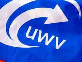 UWV en GGZ Nederland verhogen arbeidsparticipatie cliënten